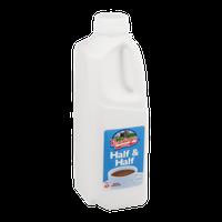 Rosenberger's Dairies Half & Half