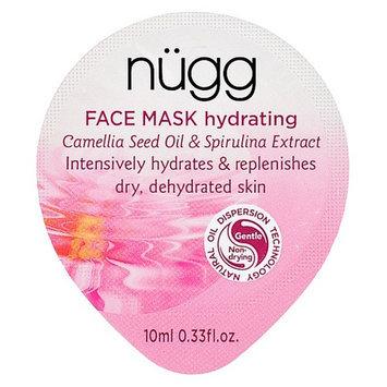 nügg Hydrating Face Mask