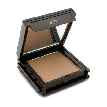 Jouer Powder Eyeshadow - # Almond 2.2g/0.077oz