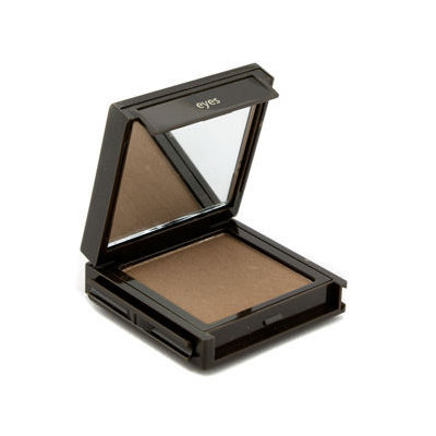 Jouer Powder Eyeshadow - # Toffee 2.2g/0.077oz