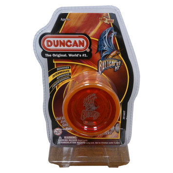 Duncan Toys 3514XP Butterfly XT Yo-Yo-Assorted Colors