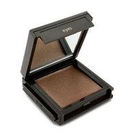 Jouer Creme Eyeshadow - # Suede 2.5g/0.09oz