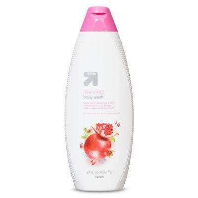 Apollo Health & Beauty UP & UP 24FL OZ Pomegranate/Verbana BW