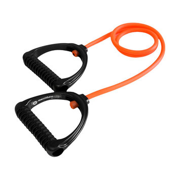 CORE Cardio Strength Resistance Band