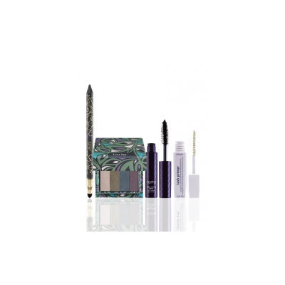 tarte This Year, Eye Will 4 Piece Eye Essentials Kit