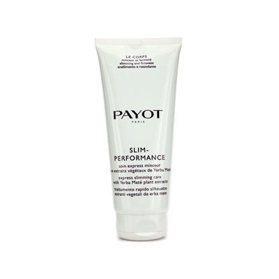 Payot Slim-Performance Express Slimming Care (Salon Size) 200ml/6.7oz