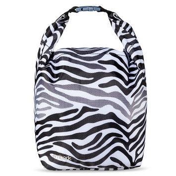 Embark Rolltop Lunch Sack