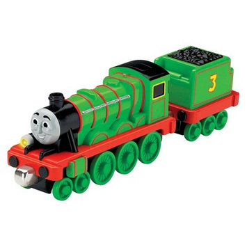 Thomas & Friends Thomas and Friends Take N Play Talking Henry