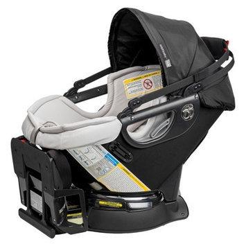 Orbit Baby G3 Infant Car Seat & Car Seat Base