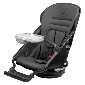 Orbit Baby G3 Stroller Seat