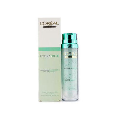 L'Oréal Paris Dermo-Expertise Hydrafresh Deep Boosting Essence