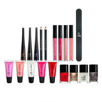e.l.f. Essential Holiday Gift Assortment