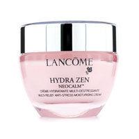 Unisex Lancôme Hydrazen Neocalm Multi-Relief Anti-Stress Moisturising Cream