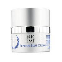Clinicians Complex 15099530901 Peptide Plus Cream - 60ml-2oz
