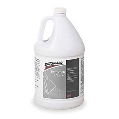 3M CARPET EXTRACTION CLNR Carpet Extraction Cleaner, Honeysuckle