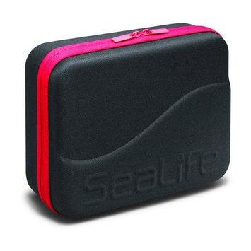 Sealife Photography Accessories Sealife Sea Dragon Case, Small SL941