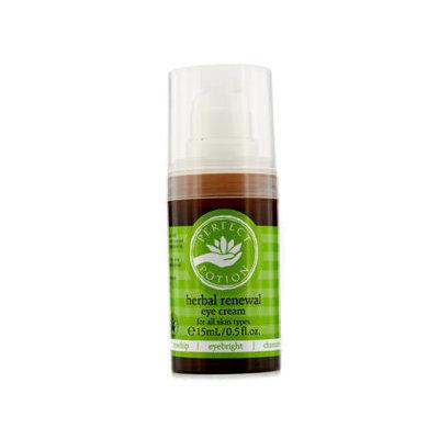 Perfect Potion Herbal Renewal Eye Cream 15ml/0.5oz