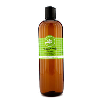 Perfect Potion Chamomile Shampoo (For Dry Damaged Hair) 500ml/16.91oz