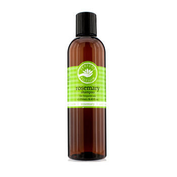 Perfect Potion Rosemary Shampoo (For Frequent Use) 250ml/8.45oz