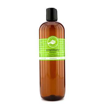 Perfect Potion Rosemary Shampoo (For Frequent Use) 500ml/16.91oz