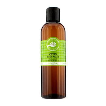 Perfect Potion Eros Body Wash 250ml/8.45oz