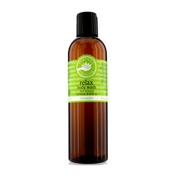 Perfect Potion Relax Body Wash 250ml/8.45oz