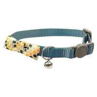 Boots & Barkley Cat Collar 8-12 in Embellished
