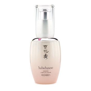 Sulwhasoo Innerise Complete Serum 50ml/1.7oz
