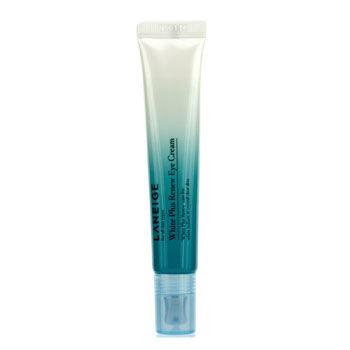 Laneige - White Plus Renew Eye Cream 15ml/0.5oz