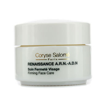 Coryse Salome Competence Anti-Age Firming Face Care 50ml/1.7oz