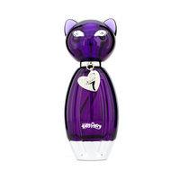 Katy Perry Purr Eau De Parfum Spray