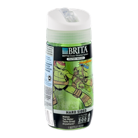Brita Bottle Water Filtration System Nickelodeon