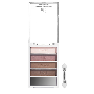e.l.f. Flawless Eyeshadow