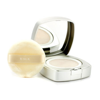 RMK Face Powder