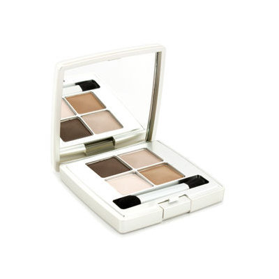 RMK Ingenious Natural Eyes N - # 01 7.2g/0.24oz