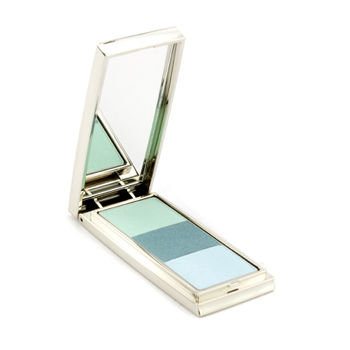 RMK Mix Colors For Eyes - # 01 Shiny Green 5.7g/0.19oz
