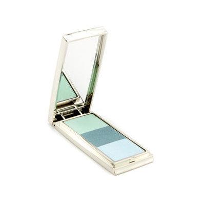 RMK Mix Colors For Eyes - # 01 Shiny Green 5.7g/0.19oz
