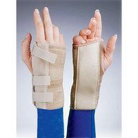 Florida Orthopedics 6