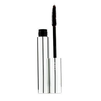 RMK Separate Curl Mascara - # 02 Dark Brown 5g/0.17oz