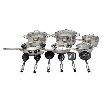Cookware Set CHEFMATE