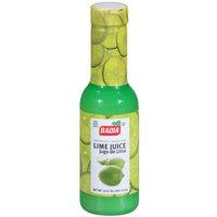 Badia Spices Badia Lime Juice, 10 fl oz