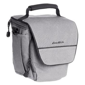 Eddie Bauer Ripstop SLR Camera Bag - Gray (EBRIPSCSLR-GRY)
