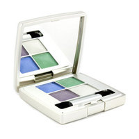 RMK Ingenious Natural Eyes N - # 03 7.2g/0.24oz