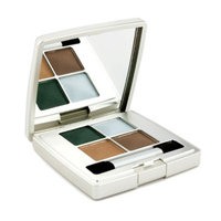 RMK - Ingenious Natural Eyes N - # 05 7.2g/0.24oz