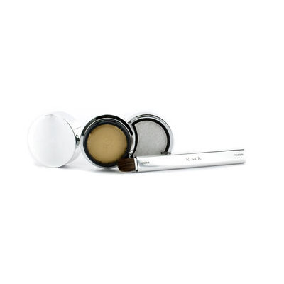 RMK Dusty Bright Eyes - # 06 Gold 3g/0.1oz