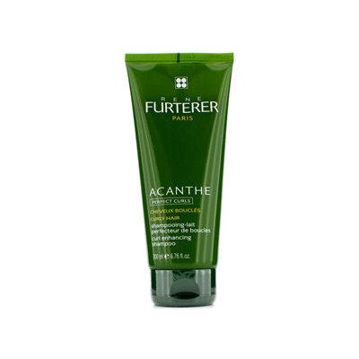 Rene Furterer Acanthe Curl Enhancing Shampoo (For Curly Hair) 200ml/6.76oz