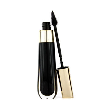 Helena Rubinstein Surrealist Everfresh Mascara - # 01 Surrealistic Black 3.7ml/0.12oz