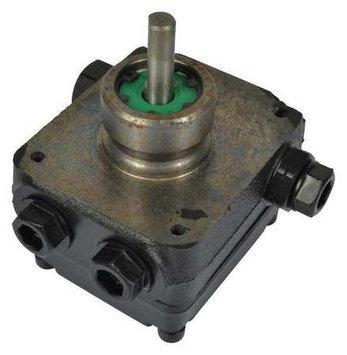 DAYTON 3740006000 Gear Pump