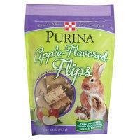 Purina Animal Nutrition, Llc Purina Small Animal Treat Apple Flavored Flips