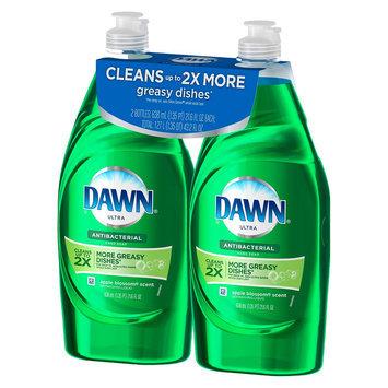 DAWN 48 oz apple Hand Wash Dish Soaps